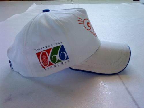 GASI- Industria Textil uniformes industriales y gorras bbc57e2aaba